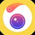 Tải Camera 360 Ultimate APK miễn phí về điện thoại Android