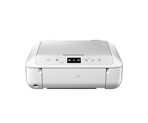 canon-pixma-mg6852-driver-printer