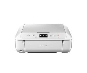 canon-pixma-mg6852-driver-printer
