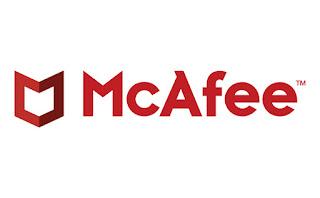 Mcafee Black Friday