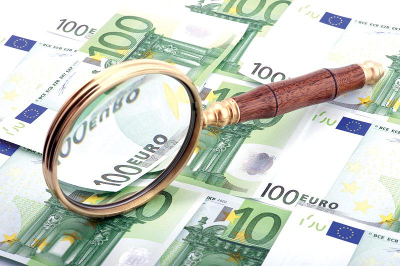 Cum Să Faci Bani Pe Forex?