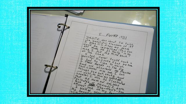 first grade writing rubric kid friendly