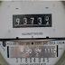 44 فرصة عمل بالمديرية الجهوية لقطاع الكهرباء بطنجة – تطوان – الحسيمة