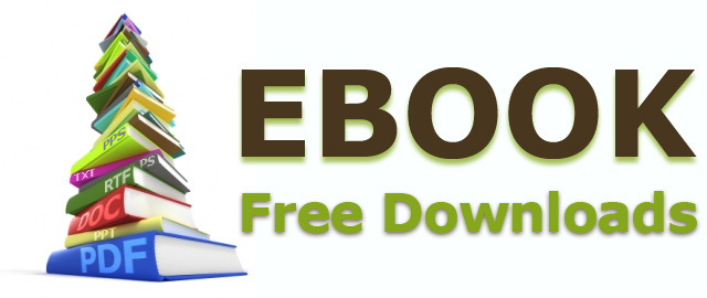 E book to incease traffic on website