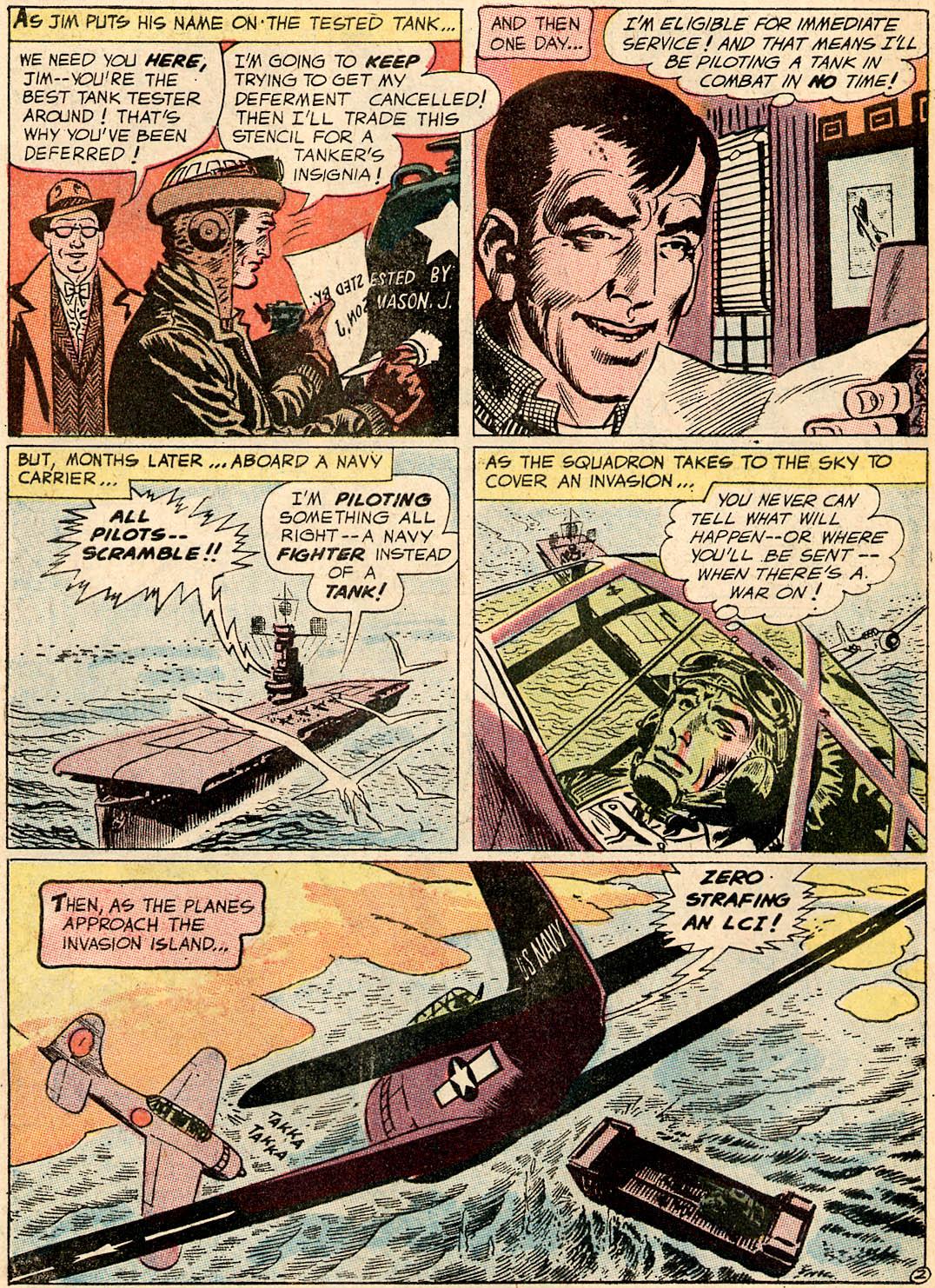 Read online World's Finest Comics comic -  Issue #172 - 30
