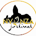 AUDIO | K Fan,Abby,Mo Real,Damian Sky,Ydee ,Mwanchal &King Silver - Nyanza Festival | Mp3 DOWNLOAD