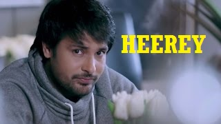 Heerey Song Lyrics Love Punjab