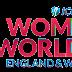 ICC Women's World Cup 2017 Begins Today.