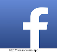 Facebook Application Free Download For And Mobile ( Android)