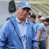Felipão sente ansiedade dos jogadores, nega clima de festa e minimiza recorde do Palmeiras
