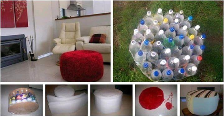 دراسة جدوى فكرة مشروع تدوير الزجاجات الفارغة فى مصر 2020