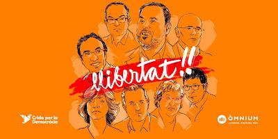 adhesió a l'editorial conjunta dels mitjans de comunicació catalans