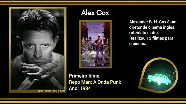 alex-cox