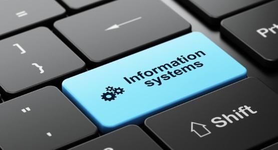 Kelas Informatika - Pengertian, Karakter, Hingga Asal Usul Sistem Informasi