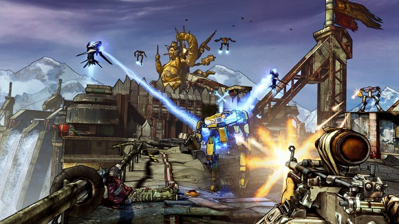 borderlands-2-game-of-the-year-edition-pc-screenshot-www.deca-games.com-3