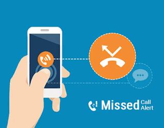 cek nomor telkomsel via misscall atau sms