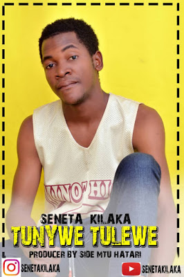 Download Audio | Seneta - Tulewe | Download