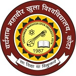 VMOU Admission 2018: Application Form, Exam Dates, Eligibility VMOU Admission 2018VMOU 2018 Application Form Last Date for B.Ed exam has been extended till 16th April 2018