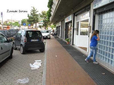 roma-2011-hotel-capital-inn-alaturi-de-intrare