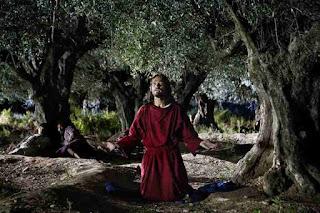 Aprendendo Com Jesus a Lidar Com a Tristeza