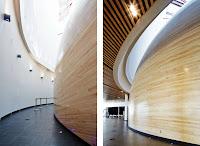 12-Rio-Tinto-Alcan-Planetarium-by-Cardin-Ramirez-Julien