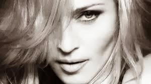 Madonna  #ArtForFreedom