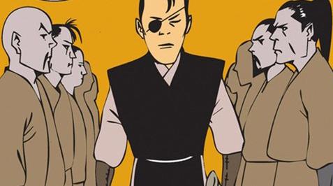 """Ba cha con (bộ mới) phần 75: Sát thủ """"Hột Nhãn Long"""""""