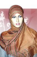 hijab bagi wanita