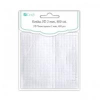 http://scrapkowo.pl/shop,kostka-3d-2mm-800-szt-,2265.html