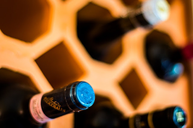 Afery i skandale w winiarstwie. Na czym polegała afera Brunellogate?