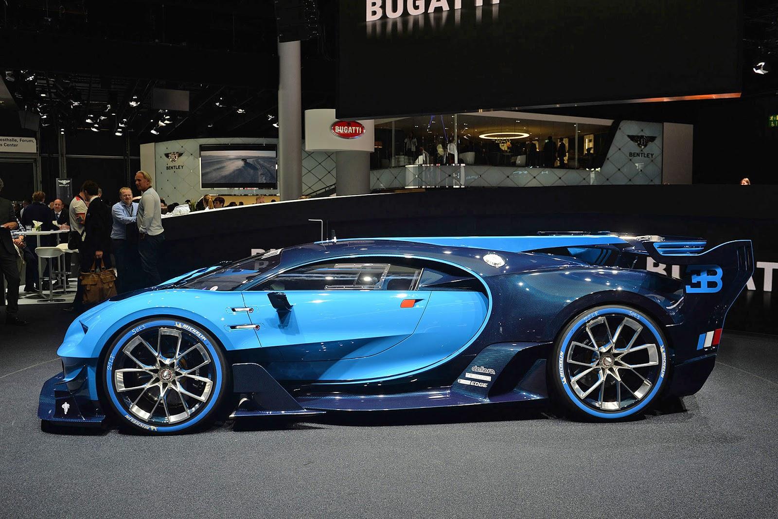 fab wheels digest f w d 2015 bugatti vision gran turismo concept. Black Bedroom Furniture Sets. Home Design Ideas