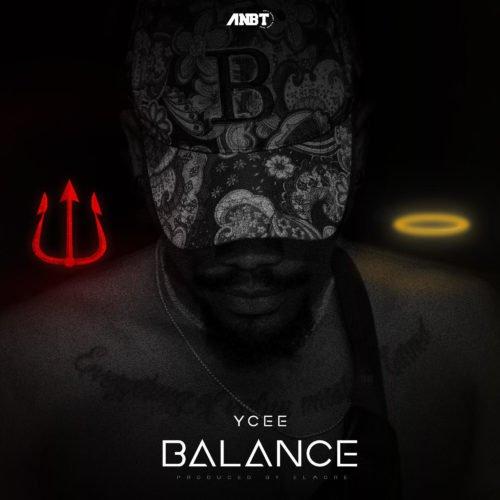 [Music & Video] Ycee - Balance