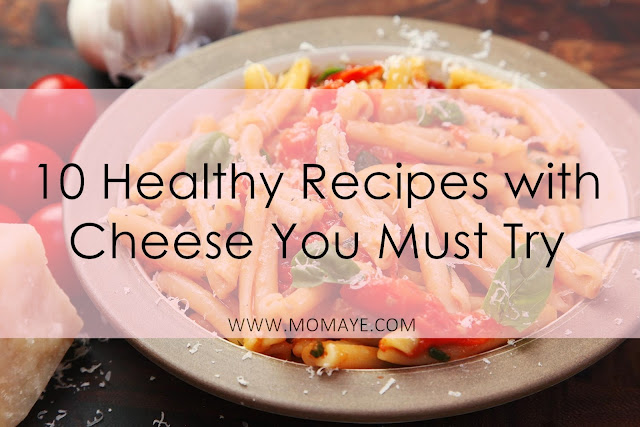 pasta, pasta recipe, recipe, easy recipe, food, meals, home, home cooking