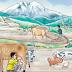 स्थानीय तहले पशु क्षेत्रलाई उपेक्षा गर्दा कृषक मारमा