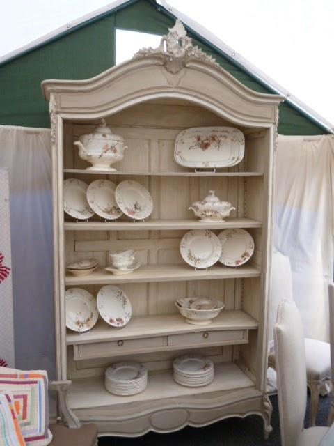 bernard gillardeau antik armoires. Black Bedroom Furniture Sets. Home Design Ideas