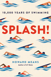 Splash! by Howard Means