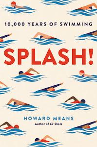 Splash! by Howard Means