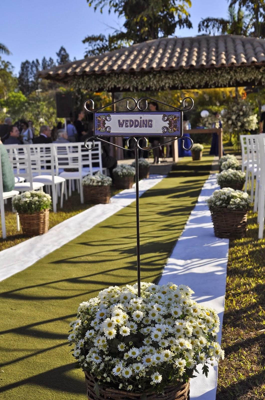 casamento-geek-plaquinha-cerimonia