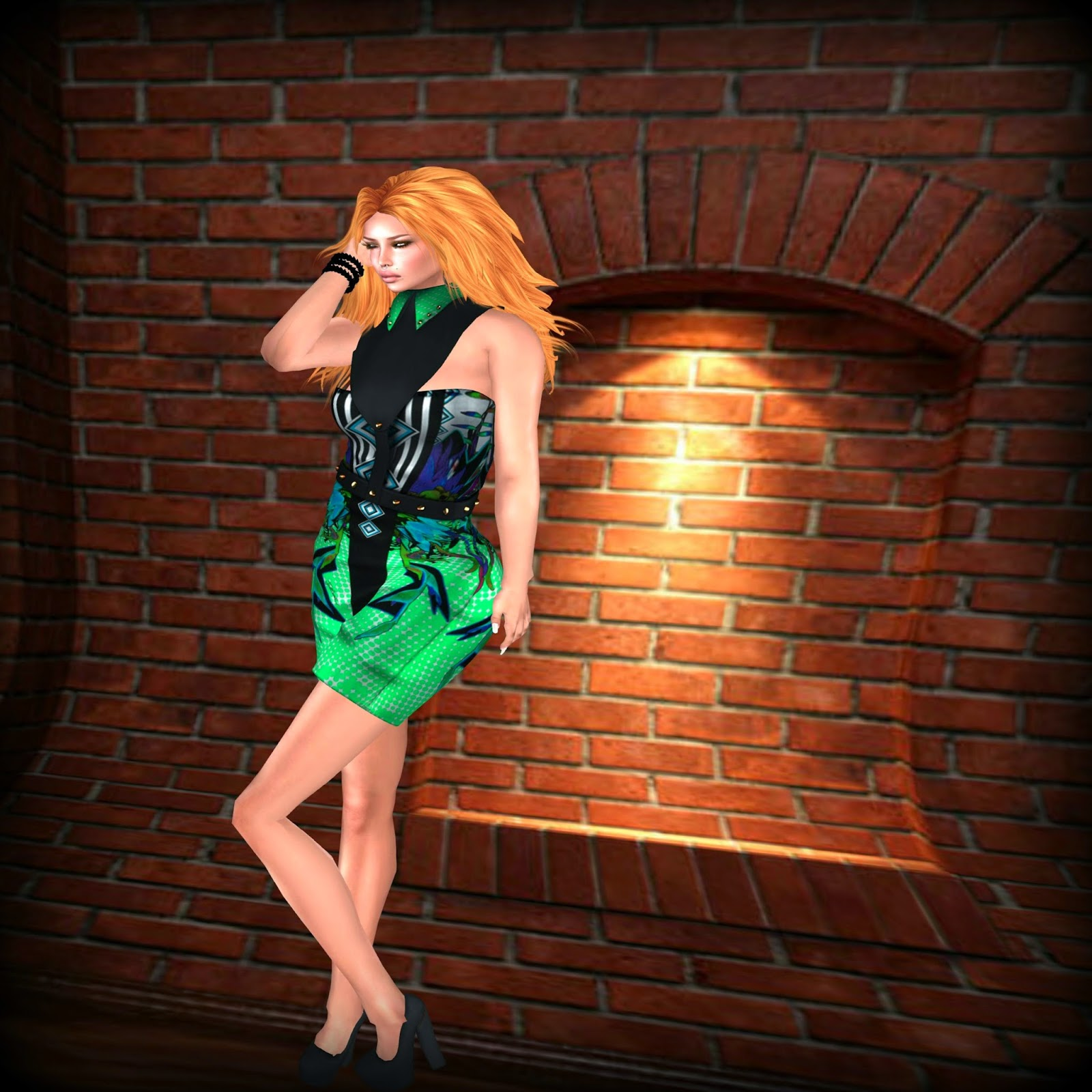 Arte Boutique Ibi Sl F O The Fashion Blog 03 14