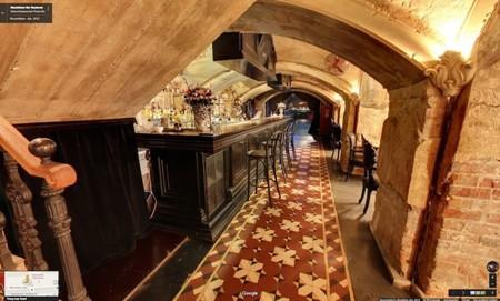 restoran_mie-20160322-editor-006