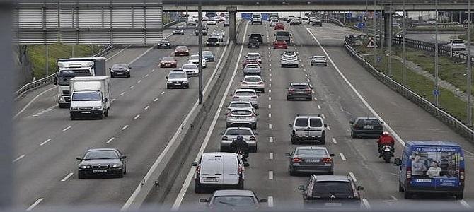 carretera_más_peligrosos_España