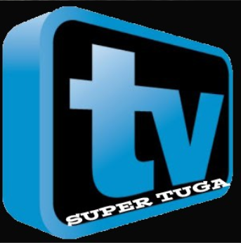 tv supertuga
