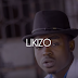 Video: Aslay – Likizo