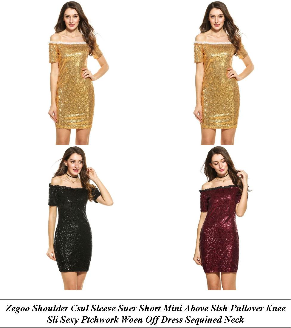 Plus Size Dresses Uk Maxi - Vintage Clothes Shop Great Western Road Glasgow - Evening Dresses Sale