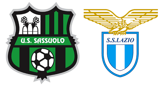 Sassuolo vs Lazio - Highlights & Full Match