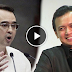 Watch: Sen. Cayetano dares Trillanes to resign from the Senate together
