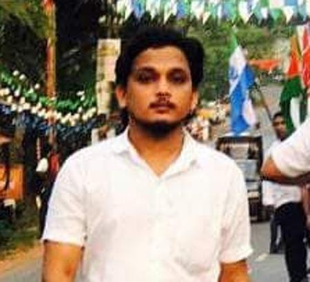 CPM activists threatens Shuhaib two weeks ago; Video leak, Kannur, News, Local-News, Murder case, Crime, Criminal Case, Trending, Kannur, Allegation, CPM, Congress, Kerala