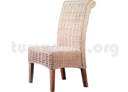 silla comedor j159