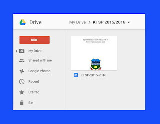 Download Contoh KTSP 2015-2016