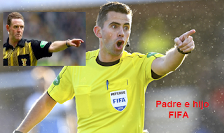 arbitros-futbol-DALLAS